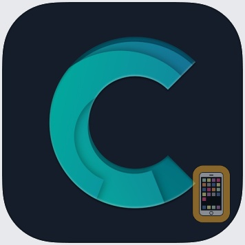 Camelot Pro by Audio Modeling (iPad)