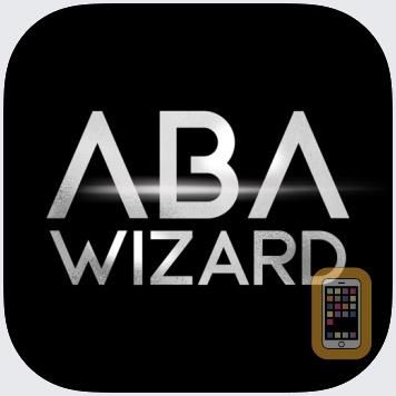 ABA Wizard by Test Prep Technologies, LLC (Universal)