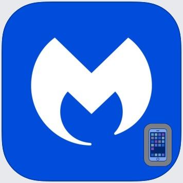 Malwarebytes Mobile Security by Malwarebytes (Universal)