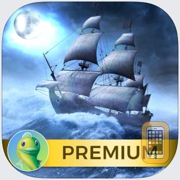 Vermillion Watch: Order Zero by Big Fish Premium, LLC (Universal)