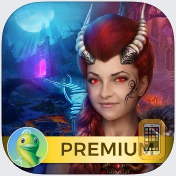 Reflections Life: Equilibrium by Big Fish Premium, LLC (Universal)
