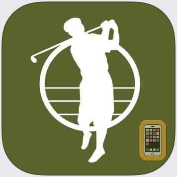Robert Trent Jones Golf Trail by SunBelt Golf Corp (Universal)