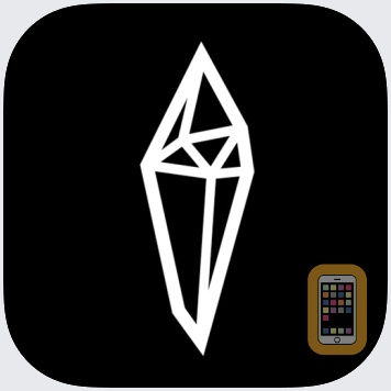 Spell Tracker for Pathfinder by Caster Level Limited (Universal)