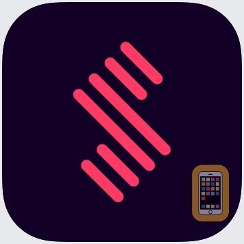 Soundry by Epidemic Sound (Universal)