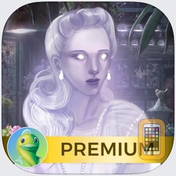 Grim Tales: The White Lady by Big Fish Premium, LLC (Universal)