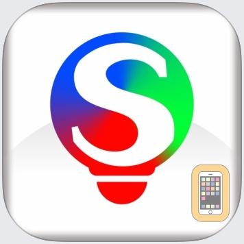 duoCo Strip by shenzhen ELK Technology Co., Ltd. (iPhone)