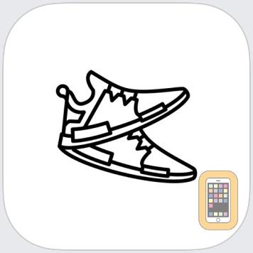 Kicktronics by Kicktronics LLC (iPhone)