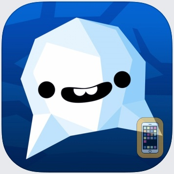 Ghost Pop! by PlaySide (Universal)