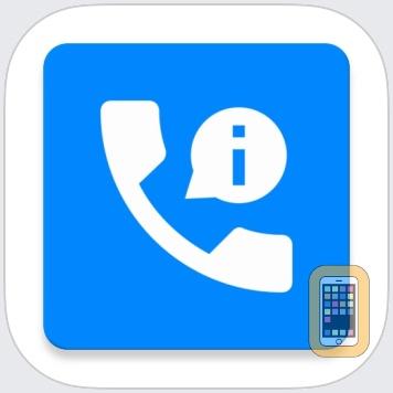 Mobiluris Nomrebis Baza by SG Coders, LLC (iPhone)
