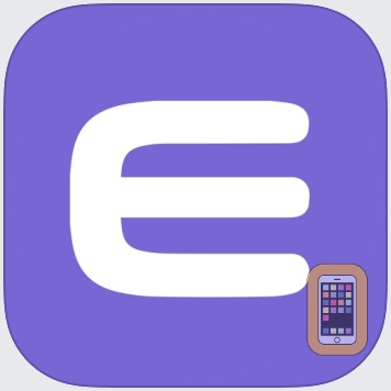 Enjin Cryptocurrency Wallet by Enjin PTE LTD (Universal)