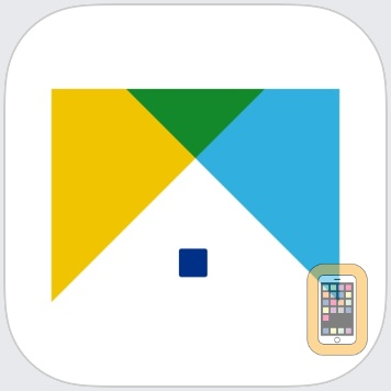 PennyMac Mobile by PennyMac Loan Services, LLC (iPhone)