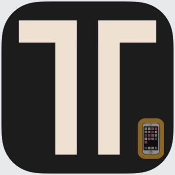 FAC Transient by Frederic Corvest (Universal)