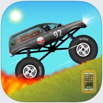 Renegade Racing by Not Doppler (Universal)