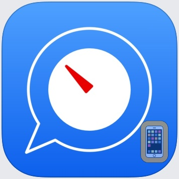 1Timer - Voice Timer by Yixiang Lu (Universal)
