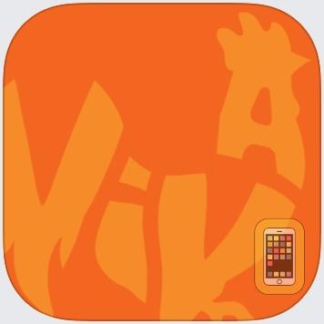 Viva Chicken App by Viva Chicken (iPhone)