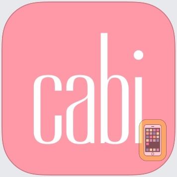 cabi Tap by cabi, LLC (Universal)