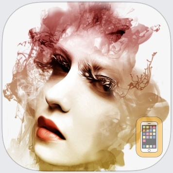 Colorful Image Editor - Filter by BraveCloud (Universal)