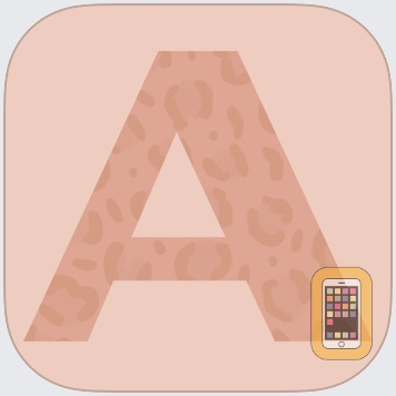 Adeline Clothing by Adeline Clothing (iPhone)