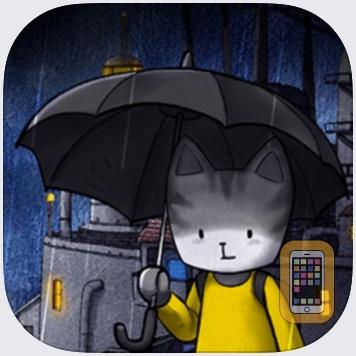 Rain City by COTTONGAME Network Technology Co., Ltd. (Universal)