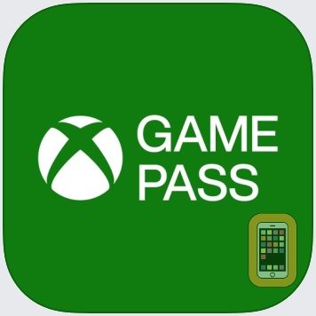 Xbox Game Pass by Microsoft Corporation (Universal)