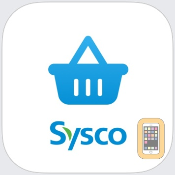 Sysco Shop by Sysco Corporation (Universal)
