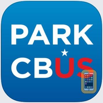 ParkColumbus by Parkmobile USA, Inc. (Universal)