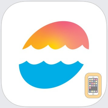 Leslie's - Pool Care by Leslie's Pool Supplies, Service & Repair (iPhone)