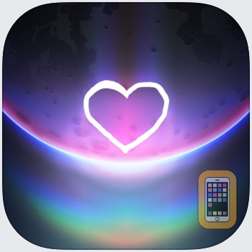 #SelfCare by Tru Luv Media, Inc. (iPhone)