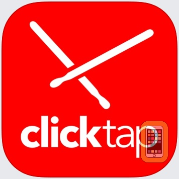 ClickTap by Kevin Veatch (Universal)
