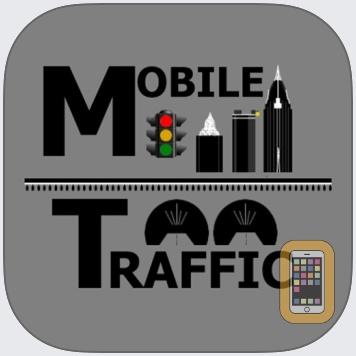 Mobile Traffic by Mobile Traffic LLC (Universal)