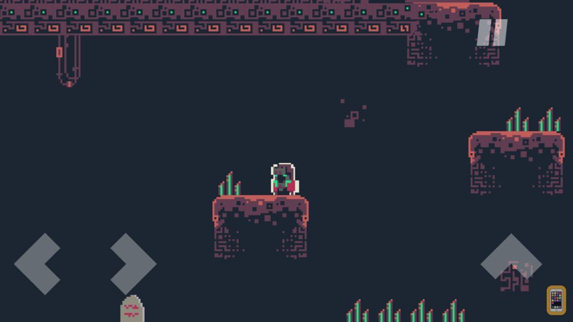 Screenshot - DERE EVIL EXE