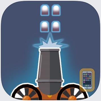 Ball Blast by Voodoo (Universal)