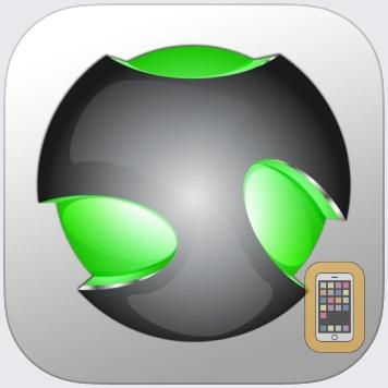 Creat3D™ by iCat Solutions Ltd (Universal)