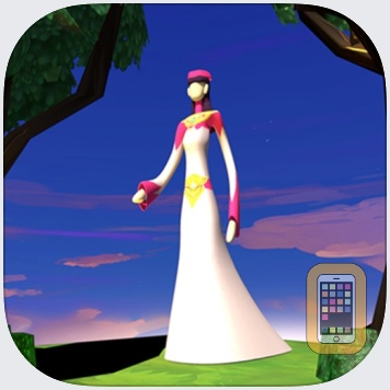 Roterra - Flip the Fairytale by Dig-It Games (Universal)
