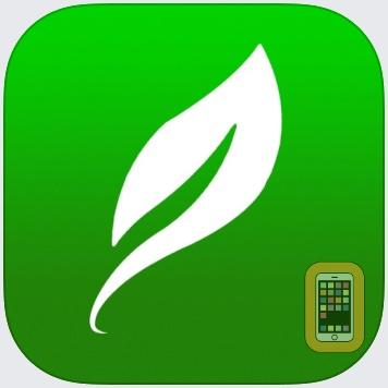 Plantale by Designmate (I) Pvt. Ltd. (Universal)