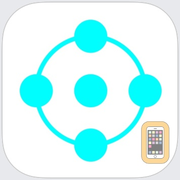 Wound Measurement by Chase Lewis (Universal)