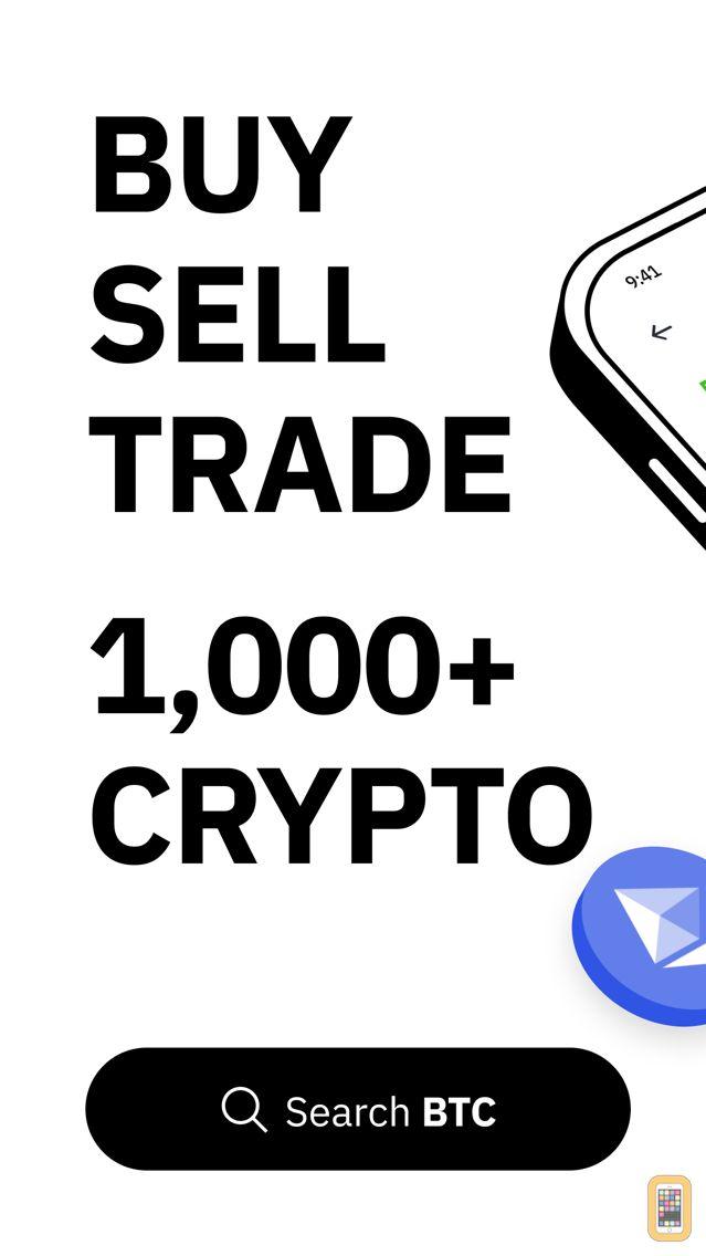 Screenshot - BitMart - Crypto Exchange