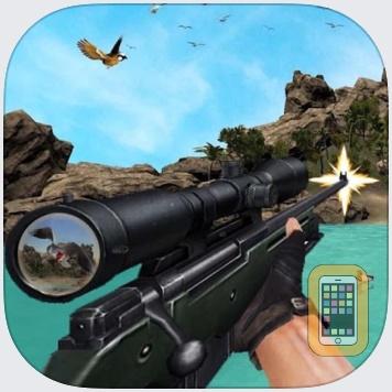 Duck Shooting Adventures by TRAN THI THO (Universal)