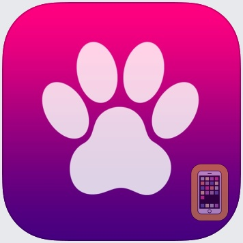JazzyPet by Outlandish Apps LLC (Universal)