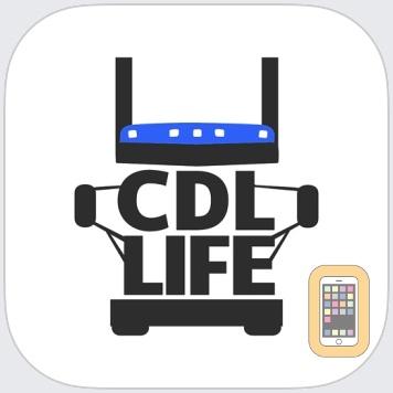 CDLLife by CDLLife (Universal)