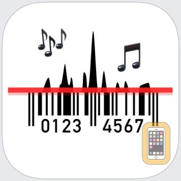 iDigMusic by Julian Mueller (Universal)