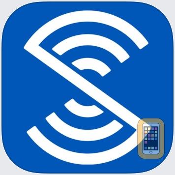 SaferWatch by SaferWatch (iPhone)