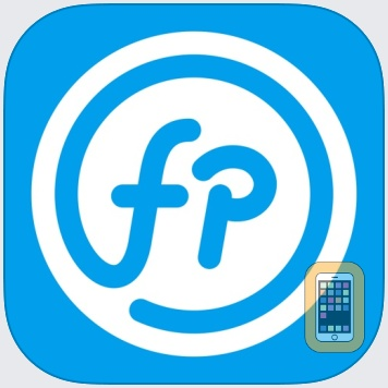 FeaturePoints by TapGen Corp. (Universal)