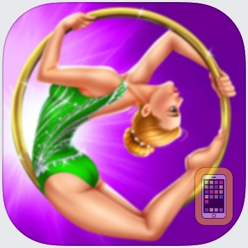 Acrobat Star Show by Coco Play (Universal)