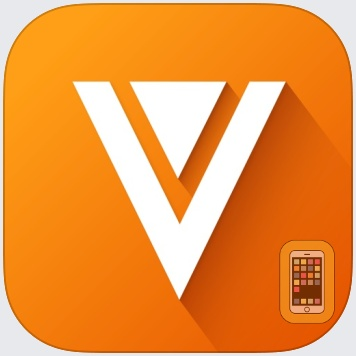 Veeva CRM by Veeva Systems Inc. (Universal)