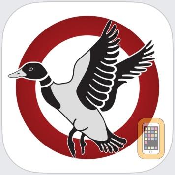 Duck Tech by GOT GAME TECHNOLOGIES, LLC (Universal)