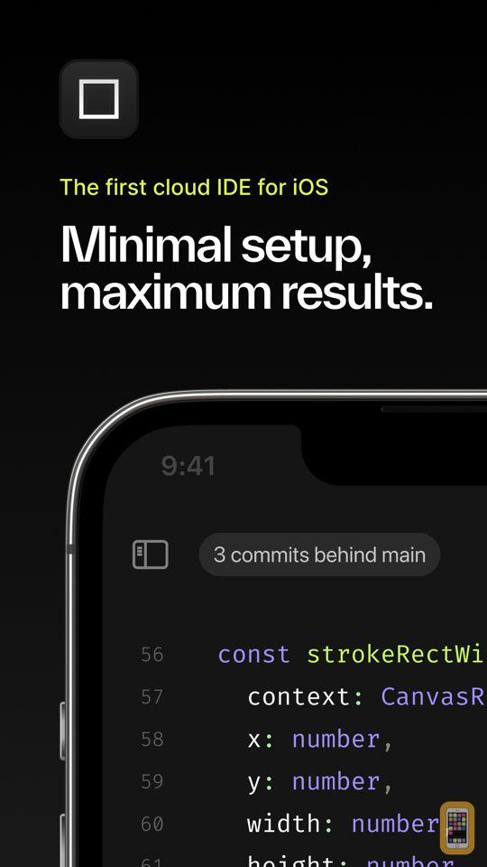 Screenshot - play.js - JavaScript IDE