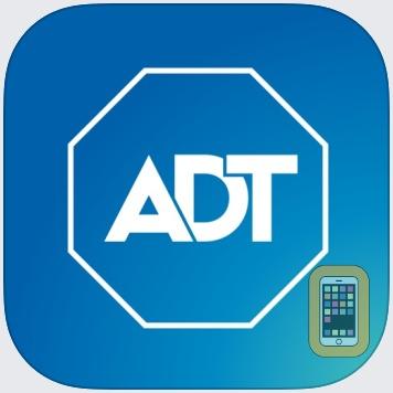 ADT Control ® by ADT LLC (Universal)