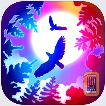 Color by number: Paper Art by Coloring puzzle games sp. z o.o. (Universal)