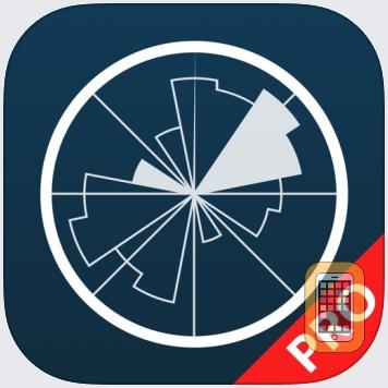 windy weather app